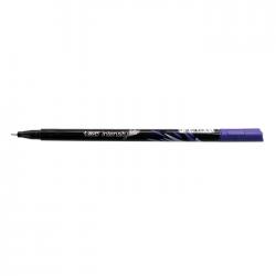 Liner Bic Intensity 0.4 mm mov 449176