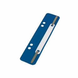 Alonja cu sistem de indosariere Forpus 25 bucati/set 21356 albastra