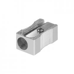 Ascutitoare metal Forpus 51204