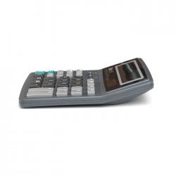 Calculator Forpus 11002 14DG