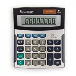 Calculator Forpus 11007 8DG