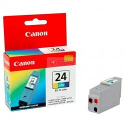 Cartus ink Canon BCI-24 color