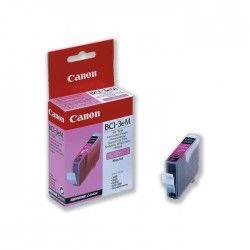 Cartus ink Canon BCI-3e magenta