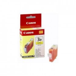 Cartus ink Canon BCI-3e yellow