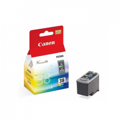 Cartus ink Canon CL-38 color