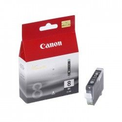 Cartus ink Canon CLI-8 black