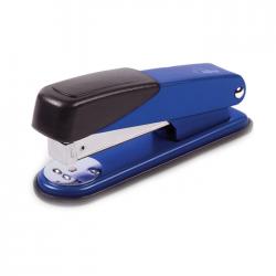 Capsator standard Forpus 61213 15 coli albastru