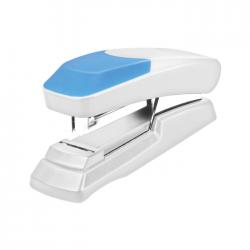 Capsator Forpus 61249 25 coli alb/albastru