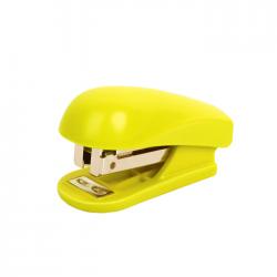 Capsator mini Forpus 61262 12 coli galben