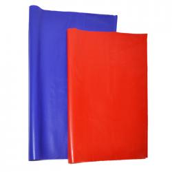 Coperta carte color