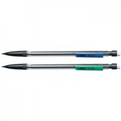 Creion mecanic Bic Matic clasic 0.7 mm