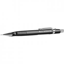 Creion mecanic Forpus Azteca 51533 0.5 mm