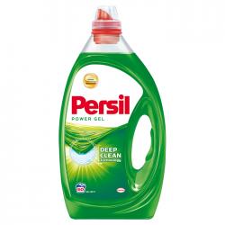 Detergent Persil Gel 3 l