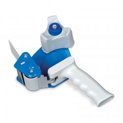 Dispenser Forpus 60204 pentru banda adeziva de 50 mm