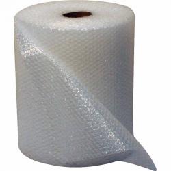 Folie cu bule latime 1.25m, 100ml, 125mp/rola