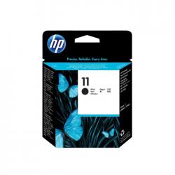 Cartus ink HP C4810 black  11