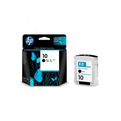 Cartus ink HP 4844AE black 10