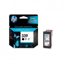 Cartus ink HP 8767EE black 339