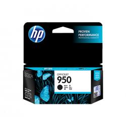 Cartus ink HP CN049AE nr. 950 negru