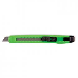 Cutter Forpus 60701 9 mm plastic