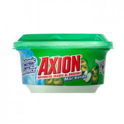 Pasta vase Axion 400 g