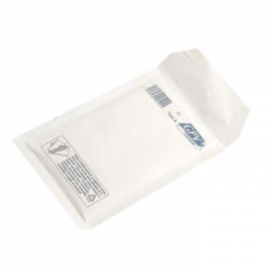 Plic protectie siliconic alb 230x340 mm