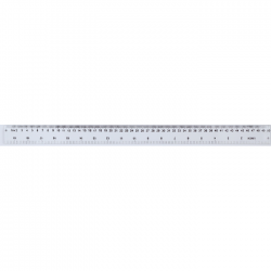 Rigla 50 cm