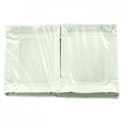 Tavite carton mici 14x11 cm