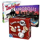 Jocuri educative - Papetaria Tudor