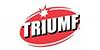 FARMEC-TRIUMF