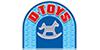 D-TOYS